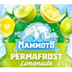 LIMONADE Permafrost