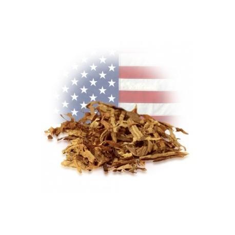 Tabac Virginia (Roykin)
