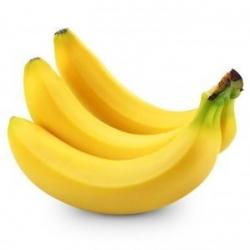 Banane ( Roykin )