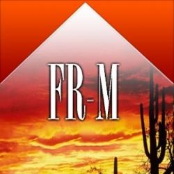 Tabac FR-M (Alfaliquid)
