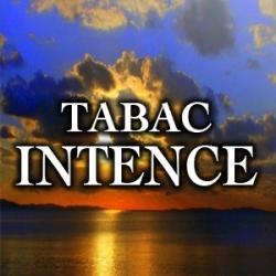 Tabac Intence (Roykin)