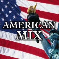 Tabac American Mix (Roykin)