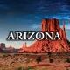 Tabac Arizona (Roykin)