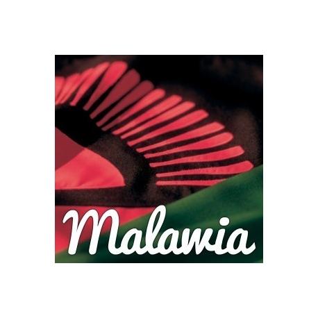 Tabac Malawia (Alfaliquid)