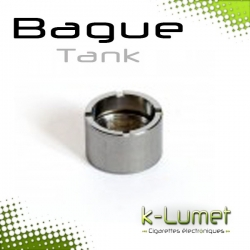 Bague Tank