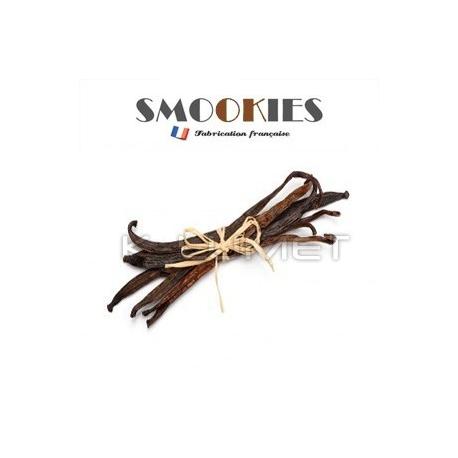 Vanille (Smookies)