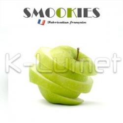 Pomme (Smookies)