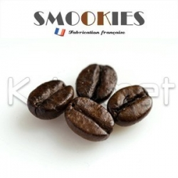 Café (Smookies)