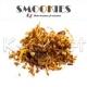 Tabac Régular (Smookies)