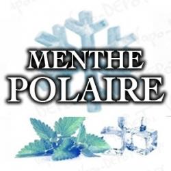 Menthe Polaire(Roykin)