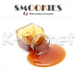 Caramel (Smookies)