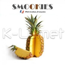 Ananas (Smookies)