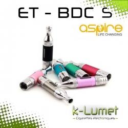 ET-DBC S
