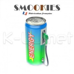 Energy Drink (Smookies)