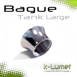 Bague Tank Large
