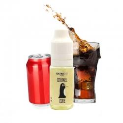 Arôme Colonel Coke
