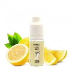 Arôme Sister Lemon