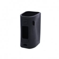 Housse en silicone Reuleaux RX300 Wismec