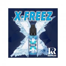 X-Freez (Roykin)