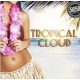 Tropical Cloud (Alfaliquid)