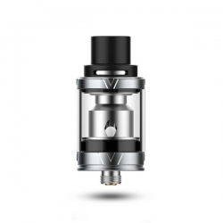 Clearomiseur NRG Mini (2ml) Vaporesso