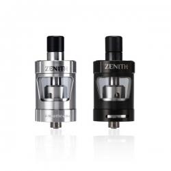 Zenith D22 (3ml)