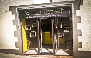 boutique k lumet