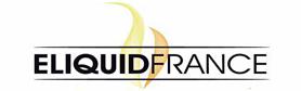 Eliquide France